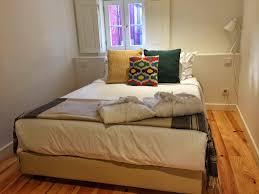 100 Apartmento Foodicles Porto River Hotel 10 FOODICLES