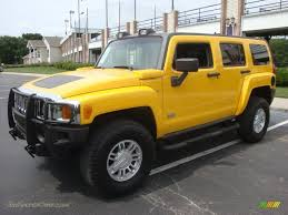 2006 Hummer H3 Yellow, Hummer H3 Truck For Sale | Trucks Accessories ... Filehummer H3t Nyjpg Wikipedia New 2016 The Hummer H3 Suv Overviews Redesign Price Specs Youtube Used 2006 Leather Sunroof Mint For Sale In Ldon 2009 Alpha V8 Owner Long Term Review Still Going More Official Images Top Speed Diesel Trucks Lifted For Northwest Classiccarscom Cc1060549 50 Best Hummer Savings From 3039 Alphas Autocom At Davis Hyundai Ewing Nj Near Cc1034129
