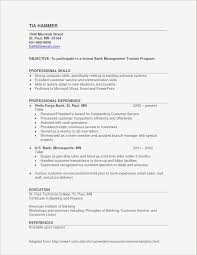 Reference List On Resume Sample Resume References Template For A Free 54 Example Professional Manual Testing For 3 Years Reference Of 11 Unique Character With Perfect How To Format Create Duynvadernl Application Letter College Admission Recommendation Teacher New Page Simple Format Docx Valid 21 Best Radiologic Technologist X Ray Tech Samples Of Ferences Rumes Zaxatk