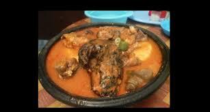 top 10 des cuisines du monde top 10 des pays ayant la meilleure alimentation dans le monde afrikmag