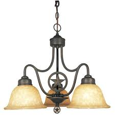 Small Table Lamps Walmart by Texas Star Table Lamps Floor Lamps Small Table Lamps Walmart