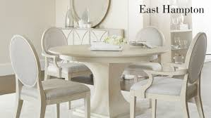 All Dining Room Items | Bernhardt Jet Set Ding Room Items Bernhardt Santa Bbara Includes Table And 4 Side Chairs By At Morris Home 78 Off Embassy Row Cherry Carved Wood Haven Chair Each 80 Gray Deco All Montebella 9 Piece Baers Design Couch Sale Interiors Keeley Of 2
