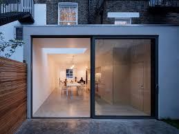 100 Johnston Architects Islington Maisonette By Larissa