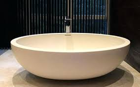 Bamboo Bathtub Caddy Canada by Luxury Bath Tub U2013 Seoandcompany Co