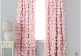 Hellenbrand Iron Curtain Troubleshooting by Rose Colored Curtains 49410 Elegant Country Style Curtains In