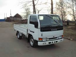 1997 Nissan Atlas Pictures, Diesel, FR Or RR, Manual For Sale 1997 Nissan Truck Overview Cargurus Short Take1997 Ultra Eagle Pickup Standard Full Review Youtube King Cab Pickup Truck Item Dc3786 Sold Nove Frontier Tractor Cstruction Plant Wiki Fandom Powered 1n6sd11s1vc343583 Silver Nissan Truck Base On Sale In Ky Questions D21 5 Speed 4x4 Used Xe For 38990a Information And Photos Momentcar 1n6sds4vc311792 Orange Sc Filenissanhardbodyjpg Wikimedia Commons 2000 Reviews Rating Motor Trend