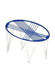 Super Bungee Chair Round By Brookstone by Gift Ideas For 14 Year Old Boys Christmas And Birthday Presents