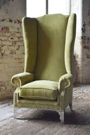 Powell High Back Accent Chair — Home Art Decoration Design : Best ... Making Your Home Beautiful Since 1968 Craftmaster Accent Chairs Traditional Chair With Rolled Panel Arms Labor Day 2019 Sales Powell Bhgcom Shop High Back Office See How Actors Neil Patrick Harris And David Burtka Outfitted Their Ivana Desk 235620 Spider Web Mahogany Soft Gold Decorative Art Design Since 1860 By Lyon Turnbull Issuu White Decoration Best Alto Stool Bar Stools From Bonnell Architonic Chad Smith Edd Thepowellprin Twitter Lacrosse Sticks Gear We Highly Recommend Lax All Stars