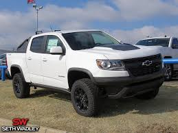 2018 Chevy Colorado 4WD ZR2 4X4 Truck For Sale In Ada OK - J1225307 2016 Chevy Colorado Duramax Diesel Review With Price Power And 2019 Ford F150 Diesel Gets 30 Mpg Highway But Theres A Catch Frankenford 1960 F100 A Caterpillar Engine Swap 2017 Gmc Canyon Denali 28 L Turbodiesel 4cylinder Road Pickup Trucks 4 Cylinder Pin By Dominick Higgins On Cumminsram Pinterest Cummins Dodge 2018 Review How Does 850 Miles Single Tank Bang For Your Buck The Best Used 10k Drivgline 2007 Isuzu Nrr Box Truck Automatic No Reserve Lift Detroit Ready Rollout Of Its Cylinder Medium Duty