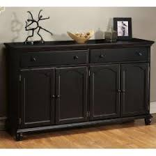 Sideboards Unique Dining Room Buffets Kitchen Hutches