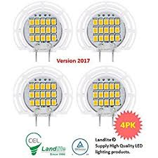 meridian electric 13142 25w equivalent soft white g8 dimmable led