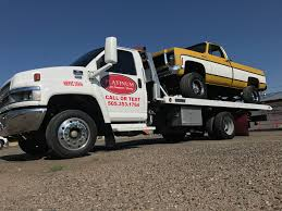 Closest Tow Truck Company - Best Truck 2018 Towing Pell City Al 24051888 I20 Alabama Neil Churns Service 3500 Carolina Rd Suffolk Va Tow Trucks Langley Surrey Clover Companies In Dawsonville 706 5259095 Home Cts Transport Tampa Fl Clearwater Highway Emergency Response Operators Wikipedia Wrecking Greenwood Shreveport La Stealth Recovery Roadside Assistance Eugene Or Illustration Of A Tow Truck Wrecker With Driver Thumb Up On Isolated I85 Heavy Truck Lagrange Ga Lanett Auburn 334 Mcs Services In Atlanta Georgia 30341 Towingcom