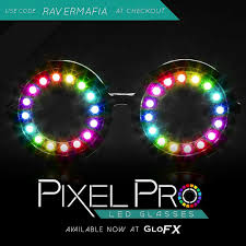 Ledglasses Hashtag On Twitter Xiulo Durable Multicolored Dance Hand Props Led Light Up Juggling Thrown Balls Prop Danc Cp Lighting Coupon Code Eertainment Book 2018 Best Websites To Whosale Lights In Cadachinaindia Alinum Channel For 6mm Glass Klus Exalu Series Super Bright Leds Lighting Store Earth City Missouri Ottlite Folding Magnifier Information Policies Ledglasses Hashtag On Twitter Strip Addressable Strips Waterproof Desert Steel 409305 Multitasking Trioh A Bright Idea Flashlight Design Cnet