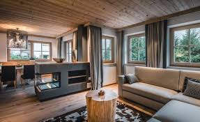 stunning chalet rugs decor for summer holidays in nature
