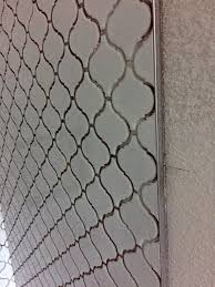 tiles phamilylife
