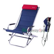 Onwaysports Luxury Outdoor Leisure Folding Rocking Chair For Sale Ow-62 -  Buy Rocking Chair,Leisure Rocking Chair,Outdoor Rocking Chair Product On ... Gci Outdoor Freestyle Rocker Portable Folding Rocking Chair Smooth Glide Lweight Padded For Indoor And Support 300lbs Lacarno Patio Festival Beige Metal Schaffer With Cushion Us 2717 5 Offrocking Recliner For Elderly People Japanese Style Armrest Modern Lounge Chairin Outsunny Table Seating Set Cream White In Stansport Team Realtree 178647 Wooden Gci Ozark Trail Zero Gravity Porch