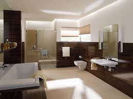 kfi haustechnik sanitär und bad