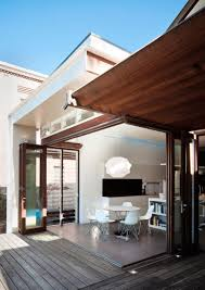 104 Architect Mosman House By Anderson Ure
