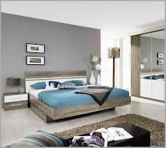 ensemble chambre complete adulte design frappant de ensemble lit complet photos 870492 lit idées