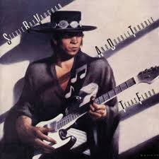 Classic Track Stevie Ray Vaughan Pride And Joy
