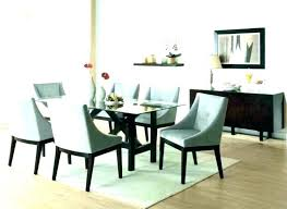Dining Room Furniture Clearance Table And Chairs Ebay Ikea Purple Plum Chair Designs Walnut Exciting Winsome