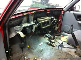 Jeep Xj Floor Pan Removal by Jeep Xj Carpet Removal Carpet Nrtradiant