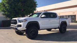 "Toyota Tacoma Leveled On RRW RR2-V Wheels And 33"" RBP Tires - YouTube 2005 Ford F150 4x4 Fx4 Lifted 17 Wheels 33 Bfg Tires Dvd Mp3 For 1810 Moto Metal 962 Gloss Black With 33125018 Nitto Mud All Terrain Inch 2019 20 Top Upcoming Cars Tires W Lvl Kit Look Okay Tundratalknet Toyota Tundra 3312518 Work On Stock Truck Nissan Titan Forum Heres An F250 With A 2212 Gear Alloy Wheel Package In Lvadosierracom A 1500 Denali Awd Wheelstires Roasting Inch Terrains Youtube 2015 Stock 20s And Please Automotive Passenger Car Light Truck Uhp Has Anybody Installed Dia Tire Their Wheels Ram 20x12 Mo962 Wheels Mt Tires Tire And Wheel Zone"