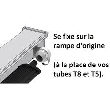 eclairage led pour aquarium eau douce 28 images re led