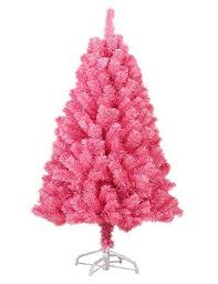 Christmas Tree Amazon Local by Best 25 Artificial Christmas Tree Stand Ideas On Pinterest
