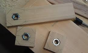 29 simple woodworking bench vise plans egorlin com