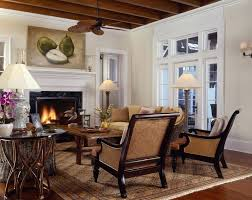 British West Indies Furniture For Sale Buy Style