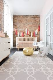 Thanks To A Wide Range Of Warm Natural Colors Exposed Brick Can Provide High Style Rustic Accents Or Modern Industrial Feel