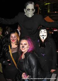 Athens Ohio Halloween by Monster For Rent Treat Your Customers To Something A Little