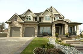 Luxury Real Estate Blog » Edmonton Luxury Communities Duplex Homes Creekwood Chappelle Thomsen Built Baby Nursery House With Walkout Basement Plans With Walkout Split Level Duplex Modern Home Design Split Grande Best Ideas Stesyllabus Edmton Add Photo Gallery Exterior House Exteriors Stunning Designers Contemporary Decorating Builders In Fraser Vista Inspiring Images Inspiration Home Mid Century Designs And Interior Awesome Houses Building Coventry New Architecture