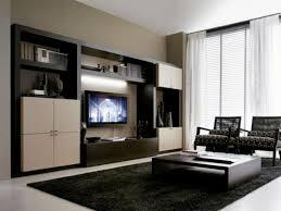 Large Size Of Living Roomliving Room Imposing Modern Decor Pictures Design Tv Cabinet Designs
