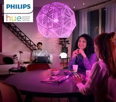 www obi de promotion philips hue seo review