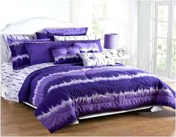 Twin Xl Bed Sets by Twin Xl Comforter Sets Home Design Ideas