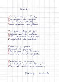 CAHIER MUSIQUE CHANT 17X22 48P SEYES 70G Magasin Papeterie Nouméa