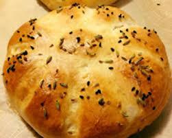 recettes de cuisine tunisienne cuisine tunisienne recettes cuisine vous cherchez une idée de