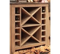 range bouteilles cuisine meuble cuisine range bouteille 3953