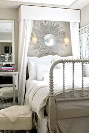 Bedroom Best Paint Colors Calming Ideas Benjamin Design 2018 Moore