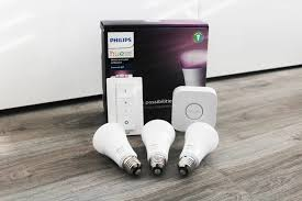 how do philips hue bulbs last hue home lighting