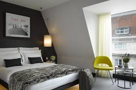 Large Size Of Bedroom Ideasamazing Hotel Harry Themed Hotels London Paris Room Decor