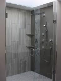 Grey Tiles Bathroom Ideas by Bathroom Shower Tile U2026 Pinteres U2026