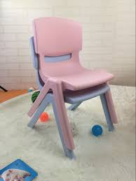 Children's Plastic Back Small Stool Children Bench Baby Home Adult Seat  Kindergarten Children's Table And Chair Babyhome Taste Highchair Agril Brand Babyhome National Day Of Recciliation The Faest White Plastic China High Chair Baby Manufacturers How To Choose The Best Car Seat For Your Baby Toddler And Child Coffee Table Round Ottomans With Storage Glass Ottoman Dream Premium Cot Perforated Leather Fabric Sevi Bebe Essian P Edition Integral Newborn Package Apple Red Aricare Ace1013 Booster Seat Foldable Detachable Tray Adjustable Height Toddler Mat Ding Best End Home Kid Door More Information On Kids Clothing