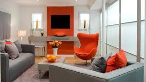 Living Room Interior Design Ideas 2017 by Apartment Decor Design And Ideas
