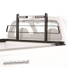 Amazon.com: Backrack 15001 Frame (Installation Kit Sold Separately ... Brack 10500 Safety Rack Frame 834136001446 Ebay Sema 2015 Top 10 Liftd Trucks From Brack Original Truck Inc Cab Guards In Accsories Side Rails On Pickup Question Have You Seen The Brack Siderails Back Guard Back Rack Adache Racks Photos For Trucks Plowsite Install Low Profile Mounts Youtube How To A 1987 Pickup Diy Headache Yotatech Forums Truck Rack Back Adache Ladder Racks At Highway Installed This F150 Rails Rear Ladder Bar