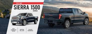 2019 GMC Sierra 1500 Denali | Freehold Buick GMC |Freehold, NJ New 82019 And Used Dodgeram Dealership In Freehold Dodge Subaru Dealer Parsippany Nj Paul Miller 2018 Ram 1500 For Sale Near Pladelphia Pa Cherry Hill Goodyear Motors Inc Car Subject Of Abc News Probe Ordered To Repay Customers 2019 Lease Deals Summit Chevy 21 Bethlehem Dealership Serving Allentown Easton South Jersey Motor Trends Vineland Read Consumer Reviews Majestic Auto Cars Brunswick Lifted Trucks Problems Solutions Attitude Car Dealer Irvington Newark Elizabeth Maplewood