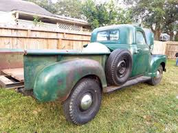 Classic 1949 GMC FC102 1/2 Ton Pick Up For Sale #3644 - Dyler 1950s Gmc Pickup Trucks For Sale Beautiful Stepside 5 Classic Gmc Chevy Truck 1949 Total Ground Up Restoration By Last Frame Off Stored Vintage Truck Sale Chevrolet 1947 1948 1950 1952 1953 1954 1955 S10 Frame Custom Pickup Used Window At Webe Autos Serving Long Island Ny Near Las Vegas Nevada 89119 Classics On Completely Redone 1958 Hot Rod Network 100 Classiccarscom Cc1036337 12 Ton Pickup Turck Long Bed Original Hot Rat Rod