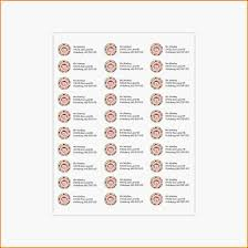 Niceday Laser Labels Label Template 14 Per Sheet And 100 Avery Templates 3 Shipping Of